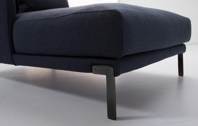 who 39 s perfect italienische designerm bel zu g nstigen preisen sessel hocker online outlet. Black Bedroom Furniture Sets. Home Design Ideas