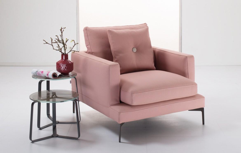 monti sessel sessel liegen polsterm bel who 39 s perfect. Black Bedroom Furniture Sets. Home Design Ideas