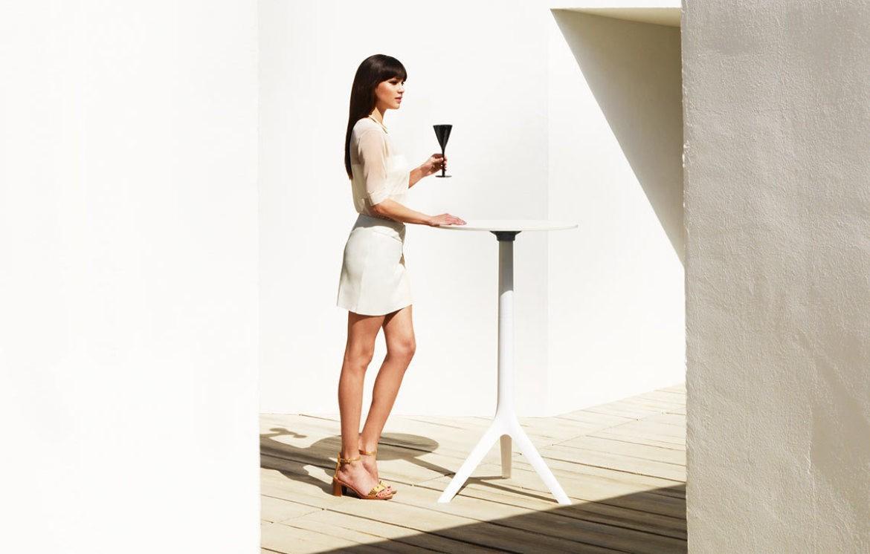 mari sol bartisch gartentische outdoor who 39 s perfect. Black Bedroom Furniture Sets. Home Design Ideas