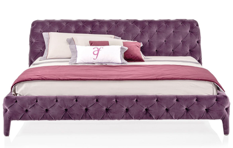 windsor dream bett betten betten schr nke who 39 s perfect. Black Bedroom Furniture Sets. Home Design Ideas