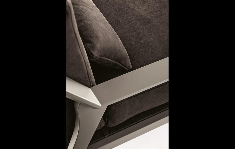 celine sessel liegen polsterm bel who 39 s perfect. Black Bedroom Furniture Sets. Home Design Ideas