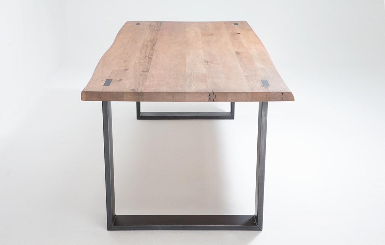 rubico esstisch esstische tische st hle who 39 s perfect. Black Bedroom Furniture Sets. Home Design Ideas