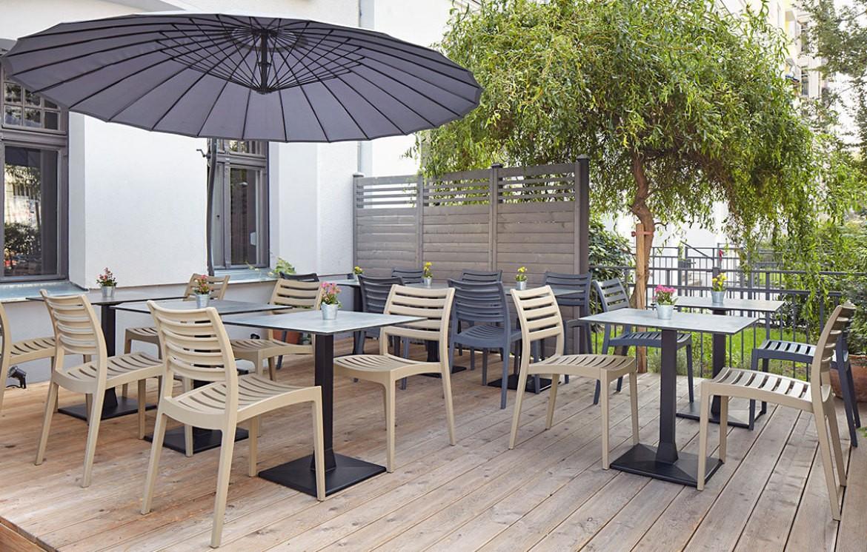 bistro 2er set gartenst hle outdoor who 39 s perfect. Black Bedroom Furniture Sets. Home Design Ideas