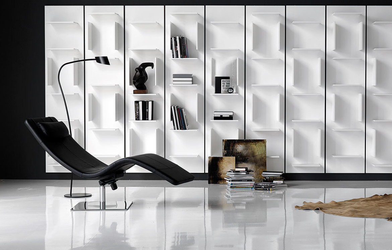 casanova sessel liegen polsterm bel who 39 s perfect. Black Bedroom Furniture Sets. Home Design Ideas