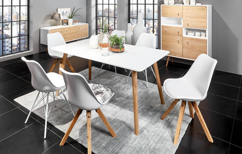 who 39 s perfect italienische designerm bel zu g nstigen preisen st hle online outlet. Black Bedroom Furniture Sets. Home Design Ideas