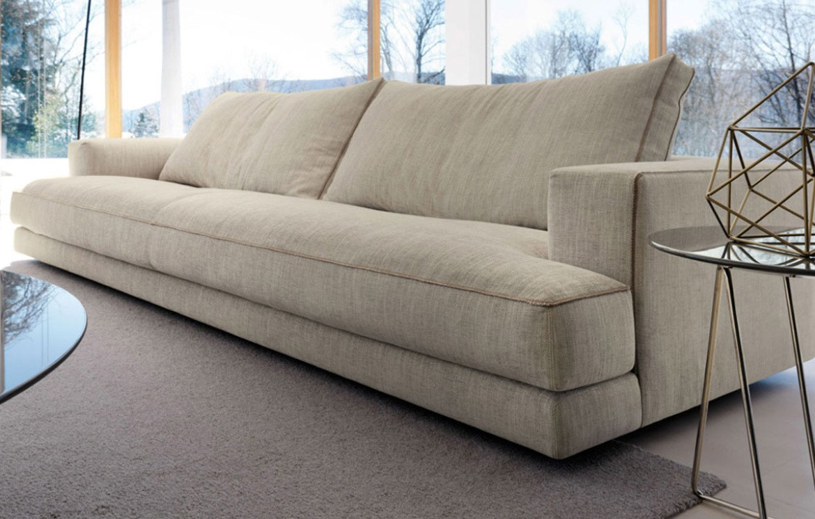 Nathan Sofas Online Outlet Who 39 S Perfect