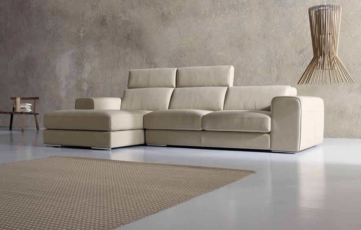 Avenue Ecksofas Polsterm Bel Who 39 S Perfect