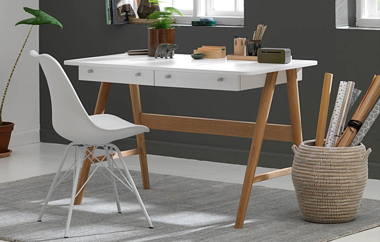 turin b rotisch b rotische b rom bel who 39 s perfect. Black Bedroom Furniture Sets. Home Design Ideas