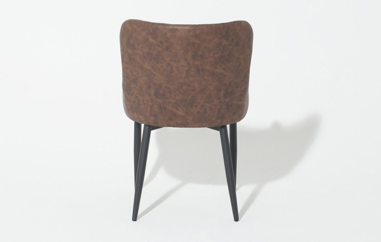 jasper brown st hle tische st hle who 39 s perfect. Black Bedroom Furniture Sets. Home Design Ideas