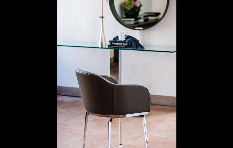 elvis glas konsole konsolen kleinm bel accessoires who 39 s perfect. Black Bedroom Furniture Sets. Home Design Ideas