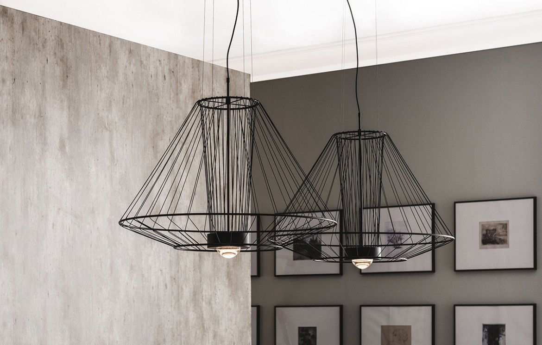ravel lampen kleinm bel accessoires who 39 s perfect. Black Bedroom Furniture Sets. Home Design Ideas