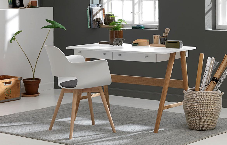 aspen armchair white st hle tische st hle who 39 s. Black Bedroom Furniture Sets. Home Design Ideas