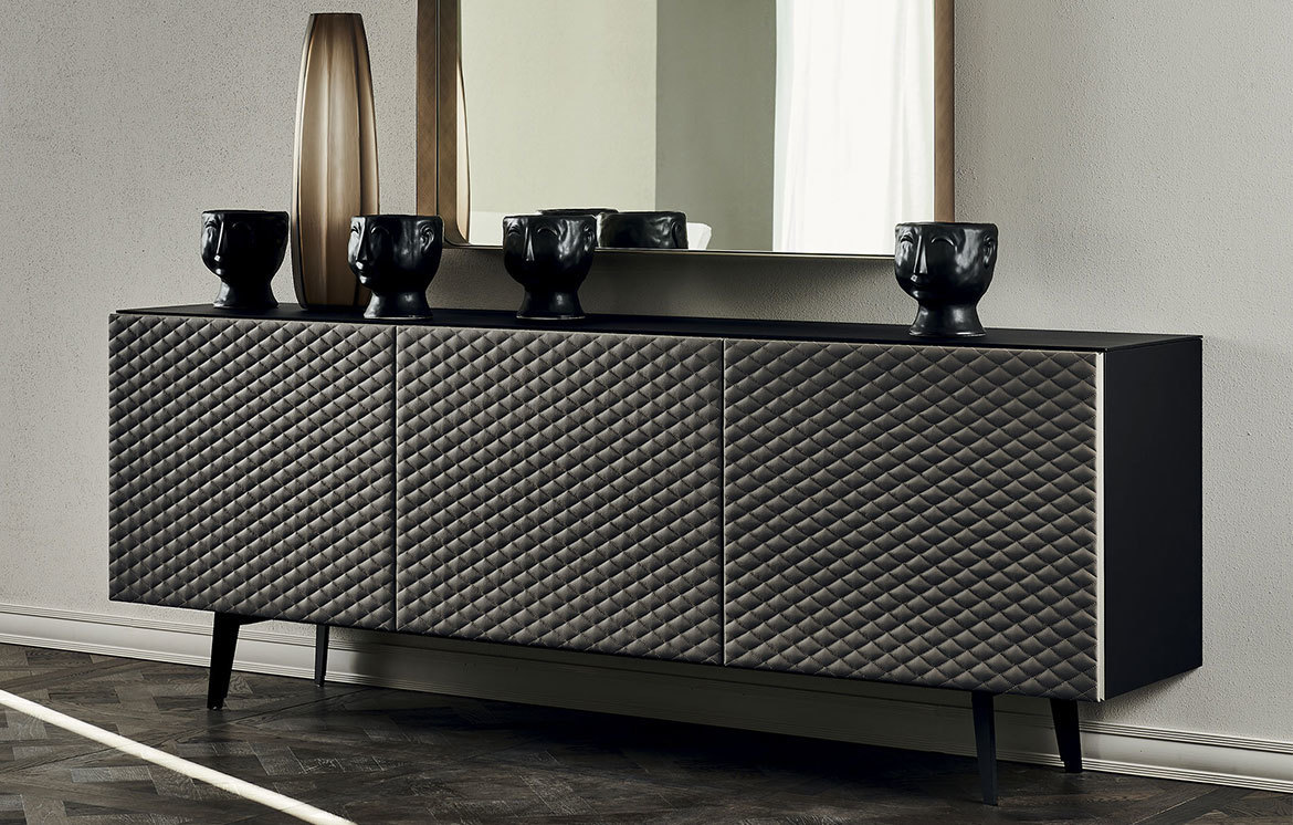 ABSOLUT Sideboard