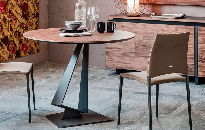 Roger Esstisch Esstische Tische Stühle Whos Perfect