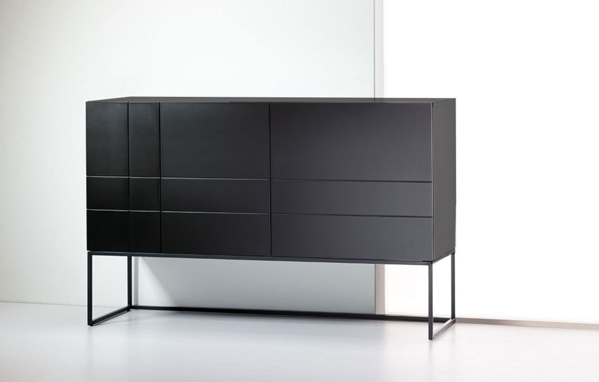 AQUA 137 SONDEREDITION Sideboard