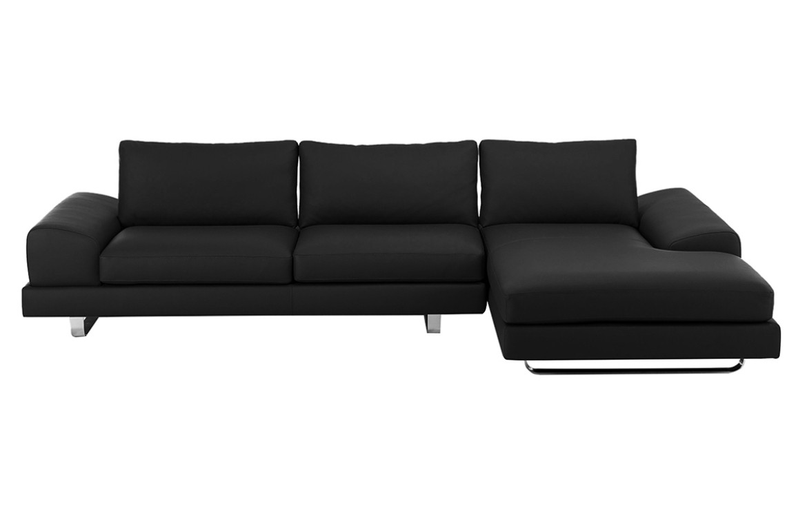 bloom ecksofas polsterm bel who 39 s perfect. Black Bedroom Furniture Sets. Home Design Ideas