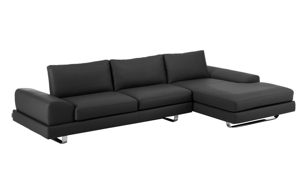 bloom ecksofa sofas online outlet who 39 s perfect. Black Bedroom Furniture Sets. Home Design Ideas