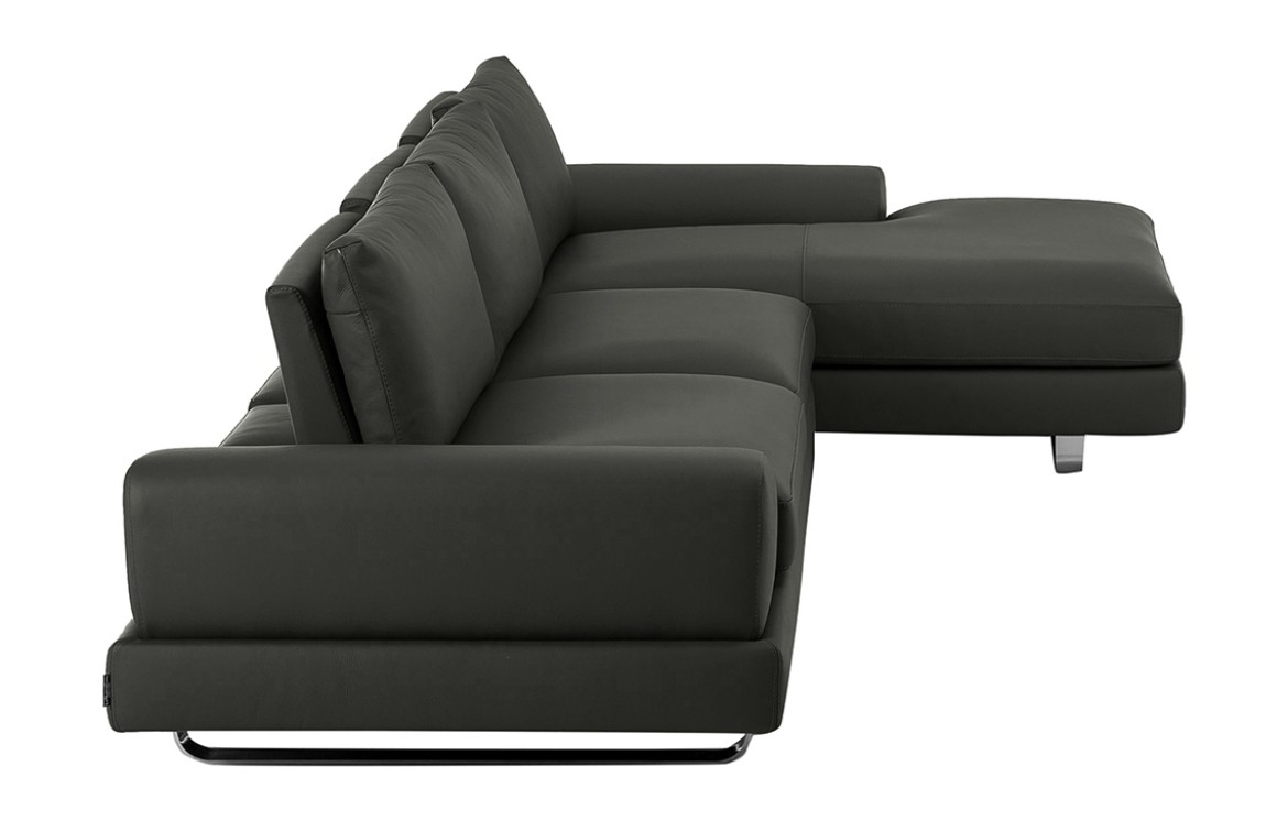 BLOOM Ecksofa
