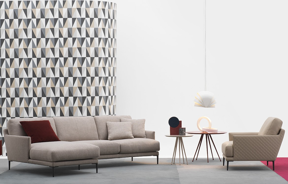 Pigalle ecksofa sofas online outlet who 39 s perfect for Ecksofa outlet