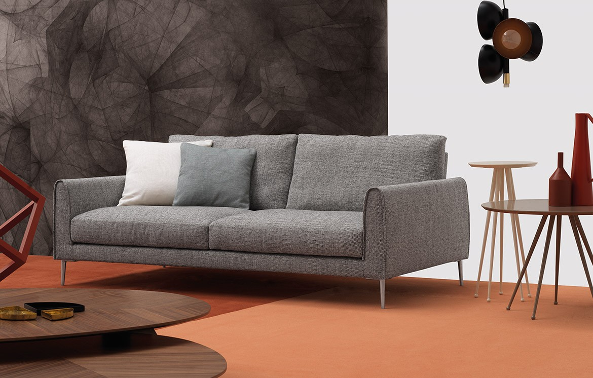 Vega Einzelsofa Sofas Online Outlet Who 39 S Perfect