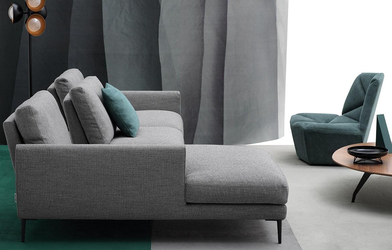 vega ecksofa ecksofas polsterm bel who 39 s perfect. Black Bedroom Furniture Sets. Home Design Ideas