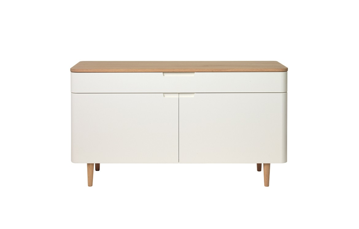RAVELLO Sideboard