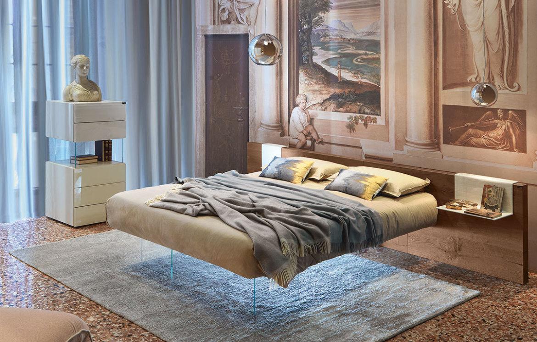 air wildwood bett betten betten schr nke who 39 s perfect. Black Bedroom Furniture Sets. Home Design Ideas