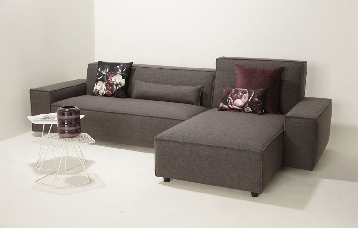 bari ecksofa sofas online outlet who 39 s perfect. Black Bedroom Furniture Sets. Home Design Ideas