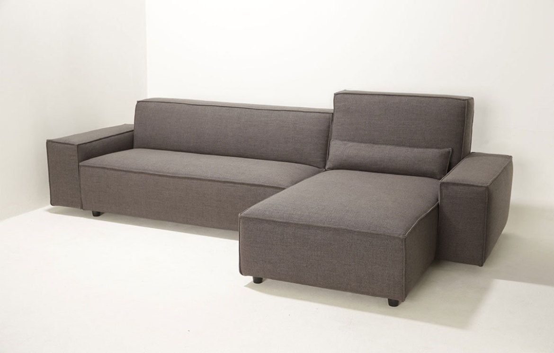 bari ecksofa sofas online outlet who 39 s perfect. Black Bedroom Furniture Sets. Home Design Ideas