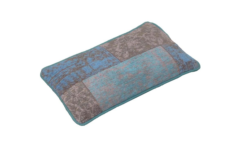 patchwork 55x35 kissen dekokissen polsterm bel who 39 s perfect. Black Bedroom Furniture Sets. Home Design Ideas