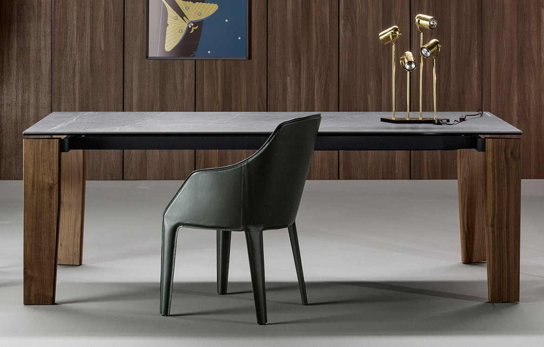 truly esstische tische st hle who 39 s perfect. Black Bedroom Furniture Sets. Home Design Ideas