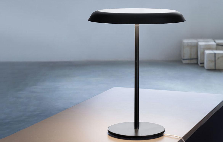 landing lampen kleinm bel accessoires who 39 s perfect. Black Bedroom Furniture Sets. Home Design Ideas
