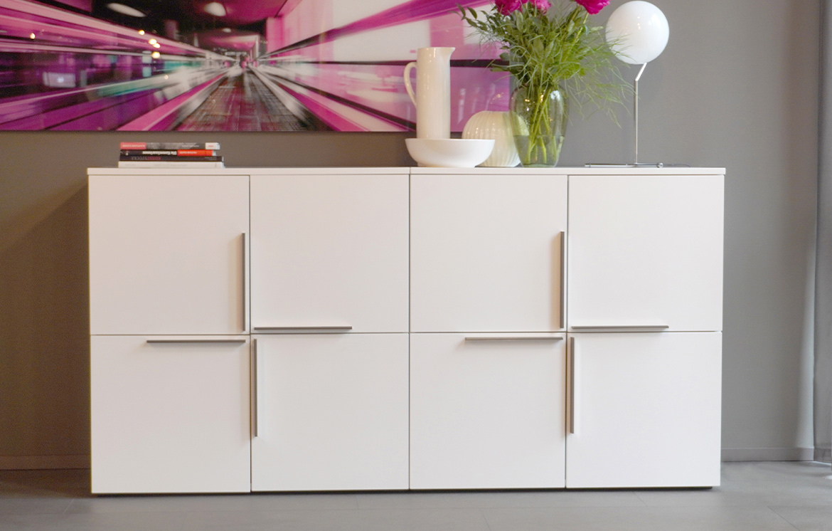 TAODAY Highboard