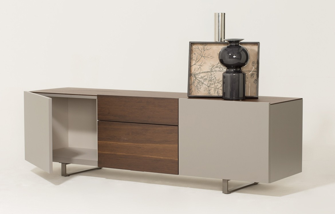 TAO MADIA SONDEREDITION Sideboard