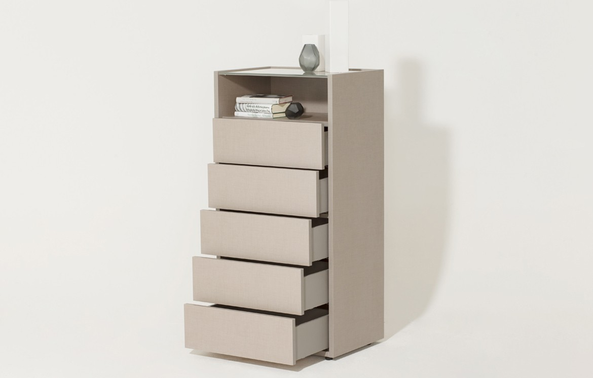 EUREKA Highboard