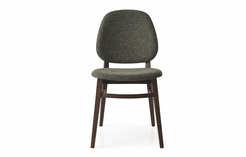 colette stuhl st hle tische st hle who 39 s perfect. Black Bedroom Furniture Sets. Home Design Ideas