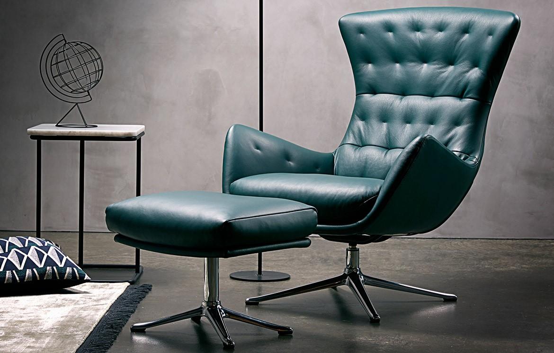 hero sessel hocker online outlet who 39 s perfect. Black Bedroom Furniture Sets. Home Design Ideas