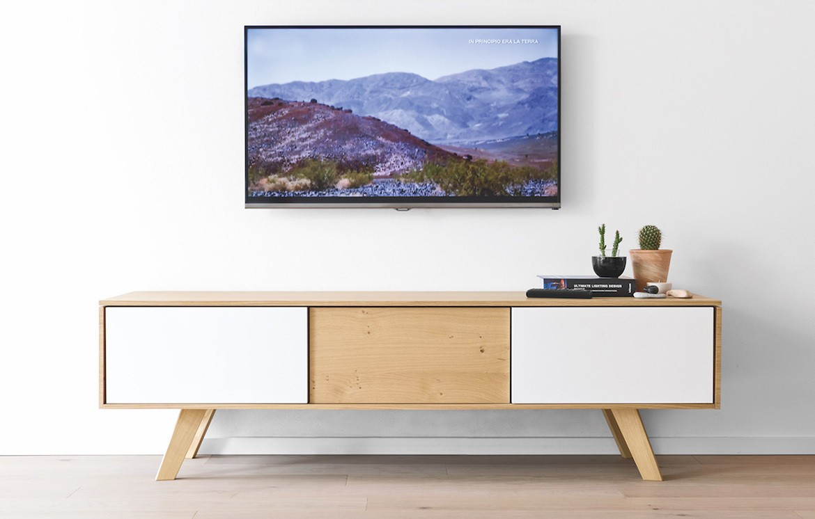 adam tv lowboard tv m bel sideboards wohnw nde who 39 s perfect. Black Bedroom Furniture Sets. Home Design Ideas