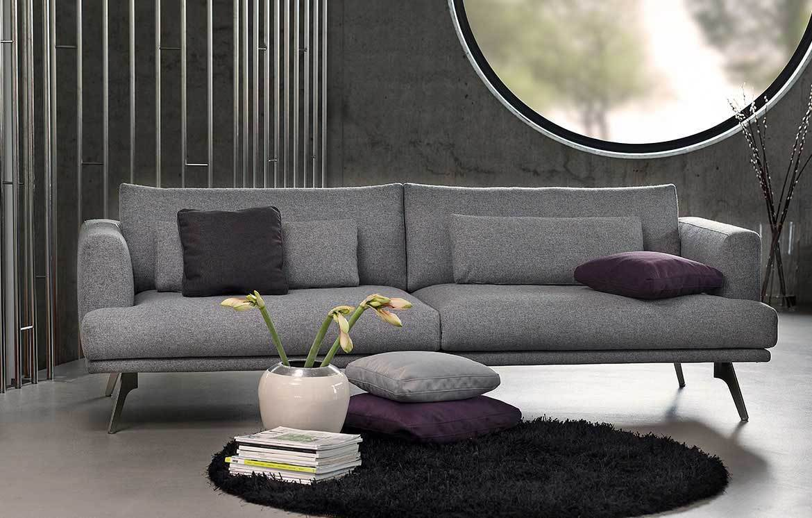 cesena sofas online outlet who 39 s perfect. Black Bedroom Furniture Sets. Home Design Ideas