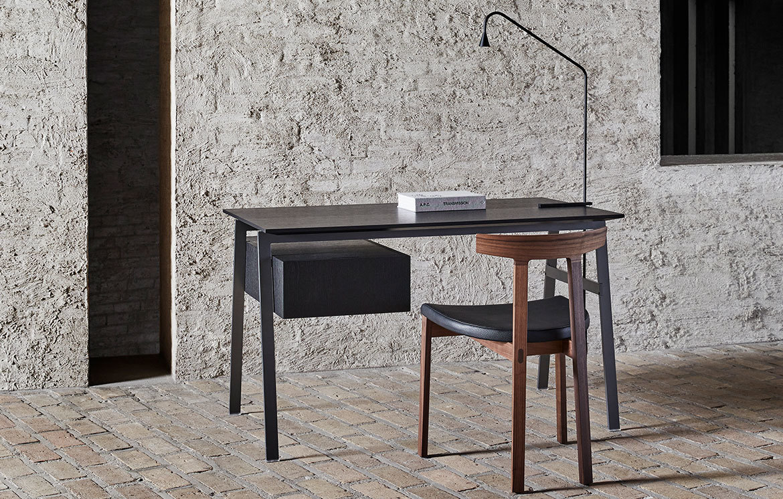 designer b rotisch homework jetzt g nstig bei who 39 s perfect kaufen. Black Bedroom Furniture Sets. Home Design Ideas