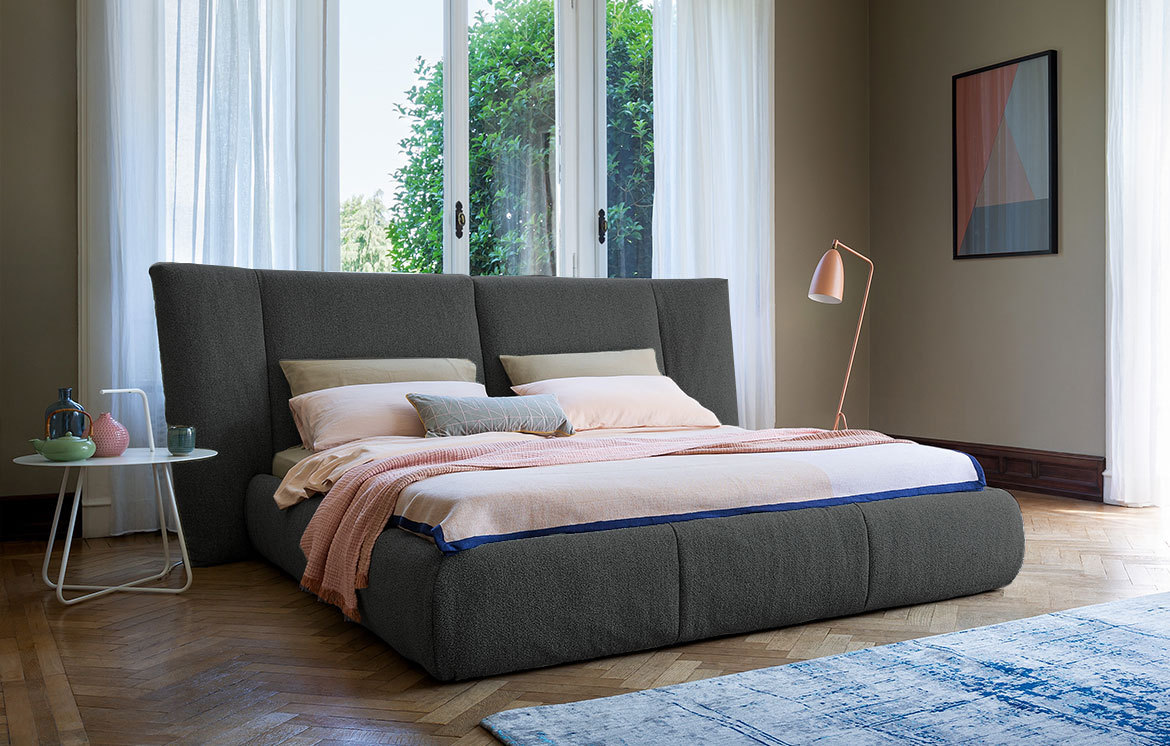 youniverse betten betten schr nke who 39 s perfect. Black Bedroom Furniture Sets. Home Design Ideas