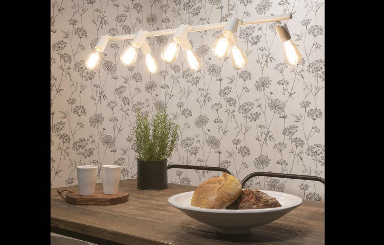 miami leuchte lampen kleinm bel accessoires who 39 s perfect. Black Bedroom Furniture Sets. Home Design Ideas