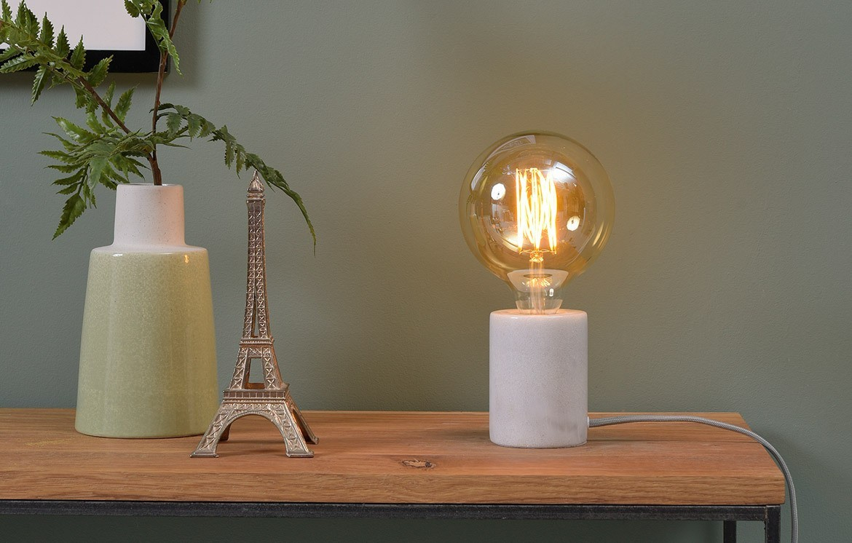 athens lampen kleinm bel accessoires who 39 s perfect. Black Bedroom Furniture Sets. Home Design Ideas