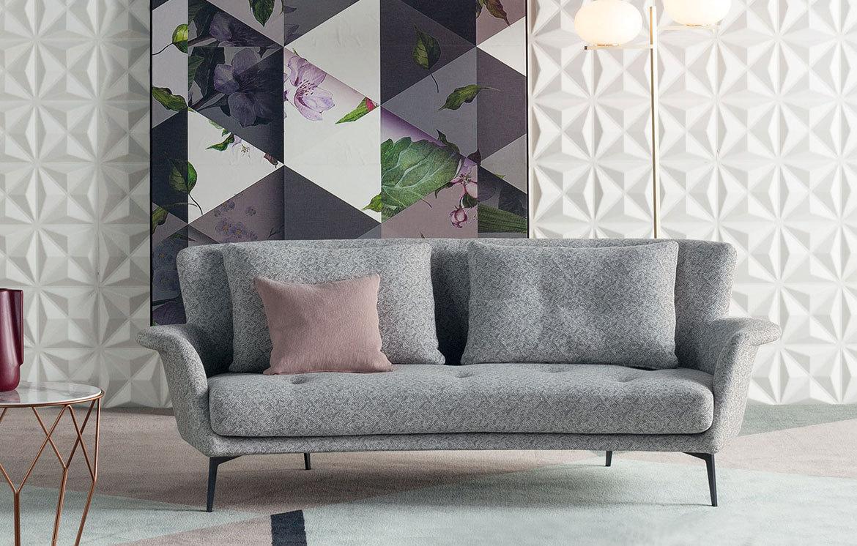 lovy hi einzelsofas polsterm bel who 39 s perfect. Black Bedroom Furniture Sets. Home Design Ideas