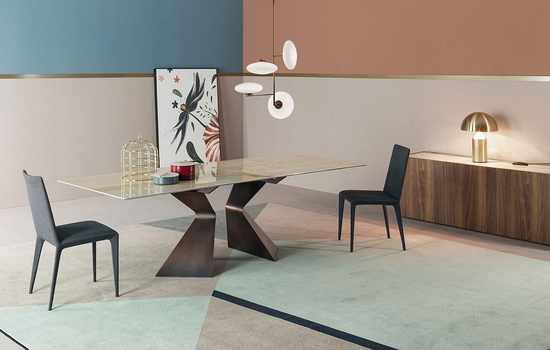 prora esstische tische st hle who 39 s perfect. Black Bedroom Furniture Sets. Home Design Ideas