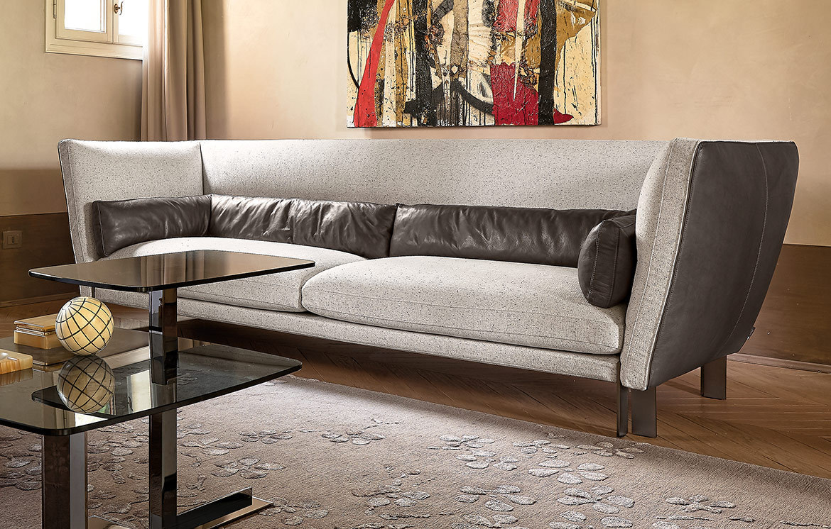 harris einzelsofas polsterm bel who 39 s perfect. Black Bedroom Furniture Sets. Home Design Ideas