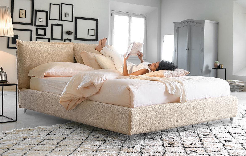so pop uni betten betten schr nke who 39 s perfect. Black Bedroom Furniture Sets. Home Design Ideas