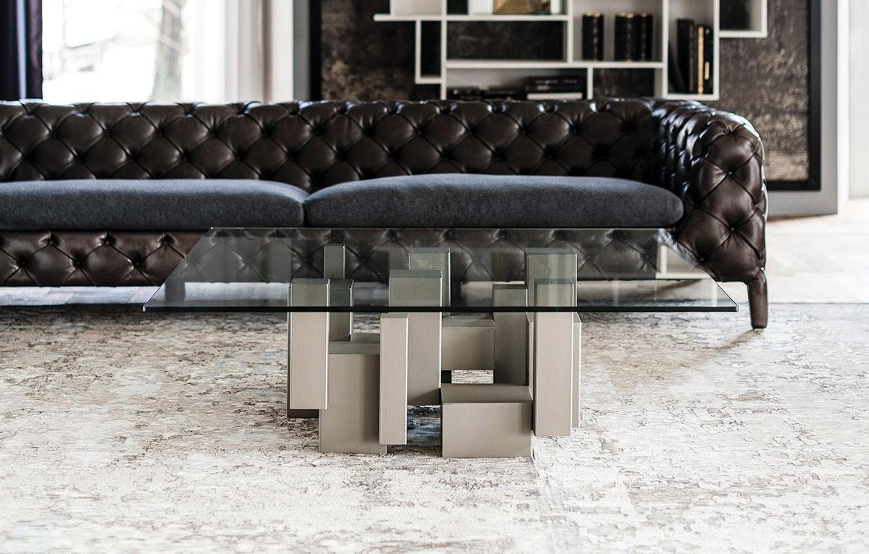 skyline couchtisch couchtische tische st hle who 39 s perfect. Black Bedroom Furniture Sets. Home Design Ideas
