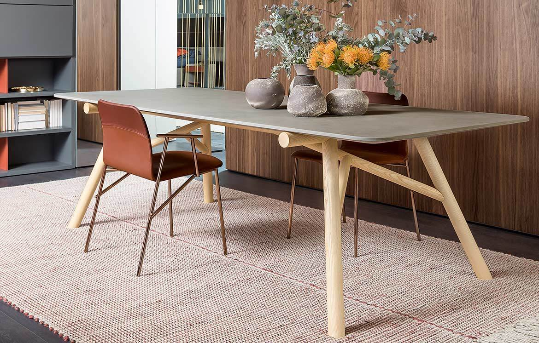 maestro esstische tische st hle who 39 s perfect. Black Bedroom Furniture Sets. Home Design Ideas