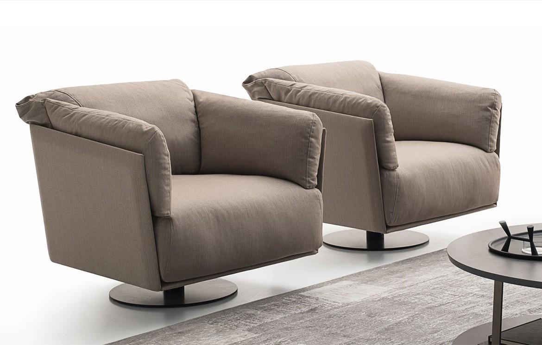 kailua sessel sessel liegen polsterm bel who 39 s perfect. Black Bedroom Furniture Sets. Home Design Ideas